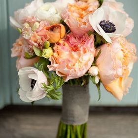 Nashville Bloom Flowers