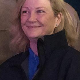 Philomena Maguire