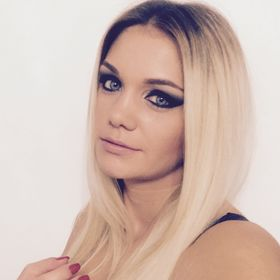 Alexandra Roibu
