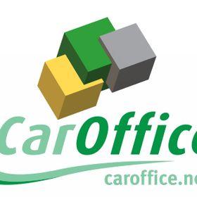 CarOffice AS