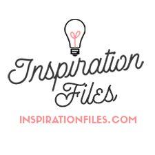 Inspiration Files