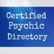 Certified Psychic Directory