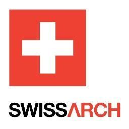 Swissarch