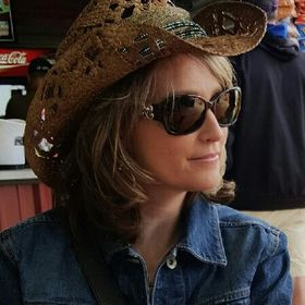 Melissa Ohnoutka