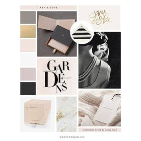 Ash & Dove   Luxury Gifts and Decor