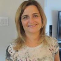 Nathalie Gagnon