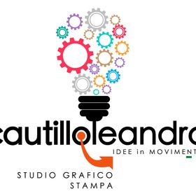 leandro cautillo