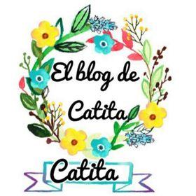 El blog de CATITA