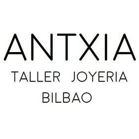 Antxia Taller Joyeria