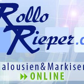 Rollo Rieper (rollorieper) on Pinterest