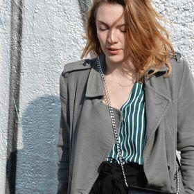 Steffi Winterstellerová