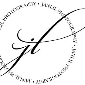 Janlil Photography