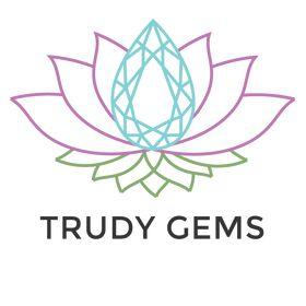 Trudy Gems | Custom Engagement Rings & Fine Jewelry