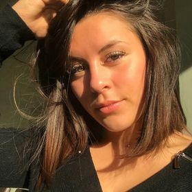 Clara Gillis
