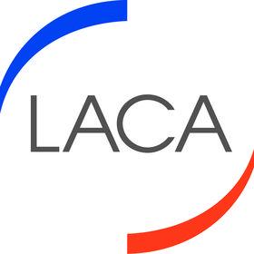 Laboratorio LACA