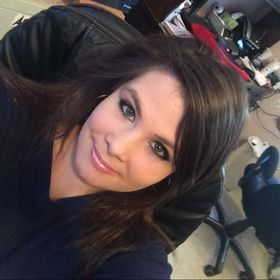Marion Anselmo