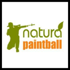 Natura Paintball