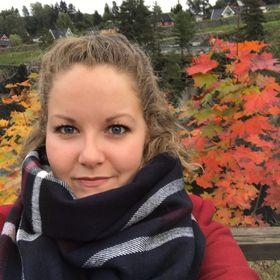 Susanne Grina Lange