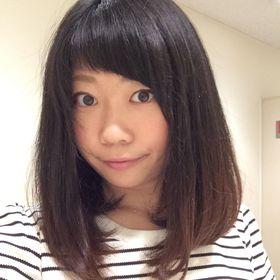 Akemi Noguchi