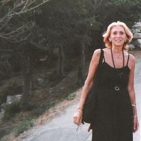 Marie Jose Andreani