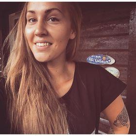 Maja Undrum