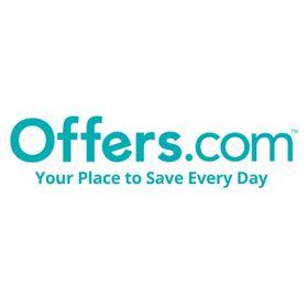Offerscom