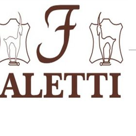 ALETTI Leather