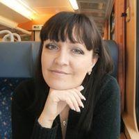 Diana Kaszás