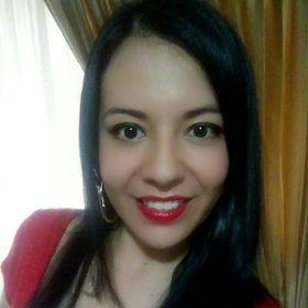 Nathalia Contreras