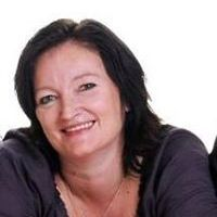 Lisbeth Ledaal