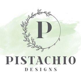Pistachio Designs