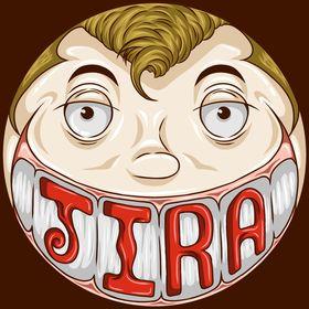 Jira DesignTshirt