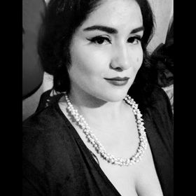 Mireya Domínguez