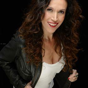 Mónica D'Agostino