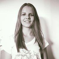 Sofie Kathrine Strandgaard Fischer