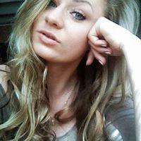 Paulina Alfawicka