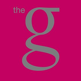 The g Hotel Galway