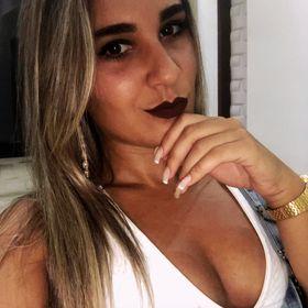 Larissa Amarante