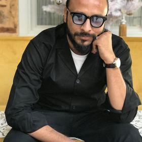 Umair Jalandhar