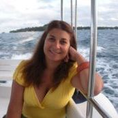 Eleni Alatza