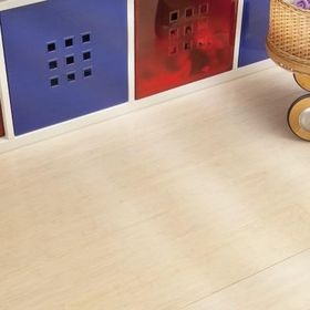Isleworth Floor Sanding