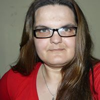 Monika Brezovanová