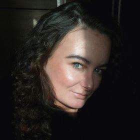 Karin Siváková