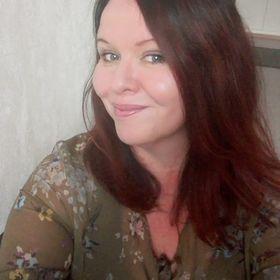 Nina Numminen