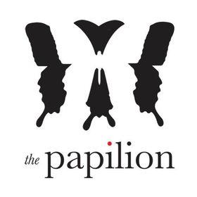 The Papilion