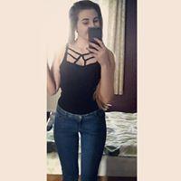 Kamila Tyl