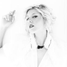 Monique Louise Photography