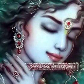 ...Anjali... Mohan kr