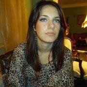 Cristina Breazu