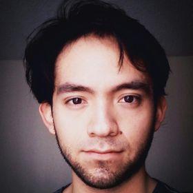 Max Flores
